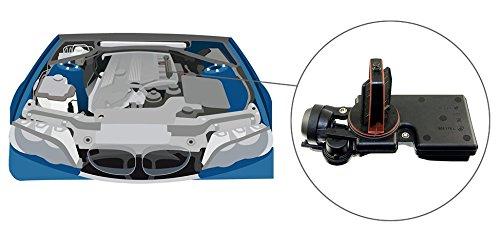 BMW E53 1999-2006 X5 3 0i SUV DISA M54 3 0 VALVE UNIT FLAP