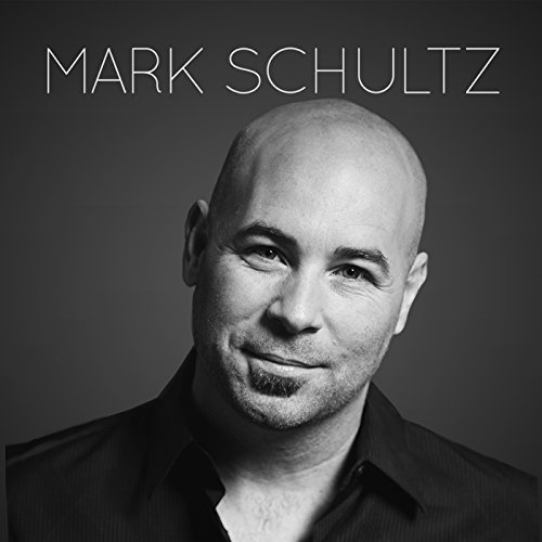Mark Schultz - Before You Call Me Home EP (2015)