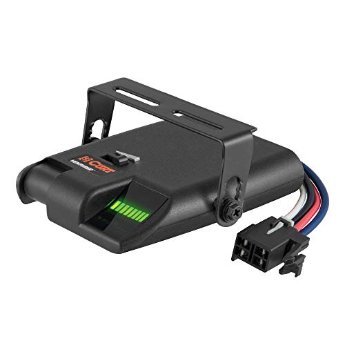 CURT 51110 Venturer Electric