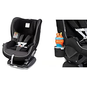 peg perego convertible premium infant to toddler car seat and convertible cup. Black Bedroom Furniture Sets. Home Design Ideas