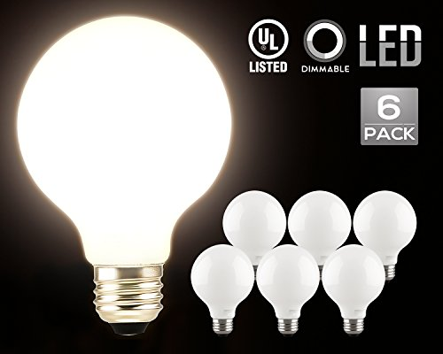 led-dimmable-g25-globe-filament-light-bulb-5w-60w-equivalent-decorative-frosted-milky-glass-light-bu