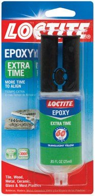 loctite-extra-time-epoxy-metal-glass-ceramic-amber-carded-085-floz-pack-of-6