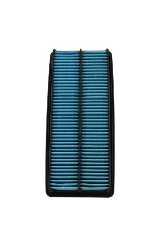Genuine Honda Parts 17220-RDA-A00 Air Filter for Honda Accord 4D/2D