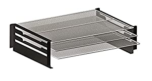 Camp Chef 36 Inch Pellet Grill and Smoker Jerky Rack made by  epic Camp Chef