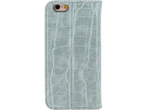Mobilize Telefon Apple iPhone 6 / 6s Blau