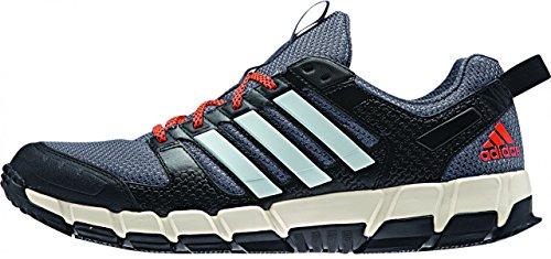 Adidas Vanaka 2 tr m onix/ironmt/sesoye, Größe Adidas:13.5