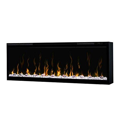 Dimplex XLF50 Ignite XL Electric Fireplace