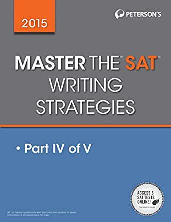 General tips for high SAT scores