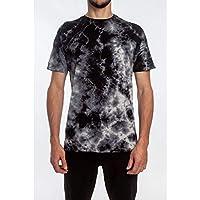 Camiseta Especial Stone Wash Masculino Volcom