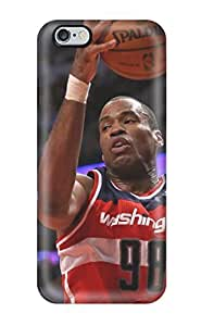 Iphone Cover CaWashington Wizards Nba Basketball (49) Protective Case Compatibel With Case For Iphone 5C Cover