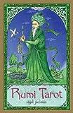 Guide to the Rumi Tarot