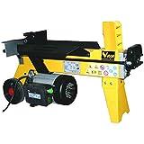 Vigor VSL-4T Spaccalegna, 4 T