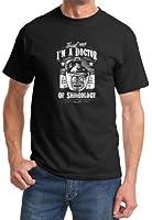 Moonshine Shirt Shineology Tee T-shirt