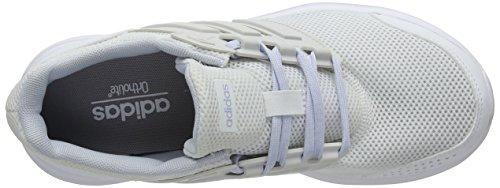 Women adidas adidas Women Women adidas adidas adidas Women Women qxw1CSFa