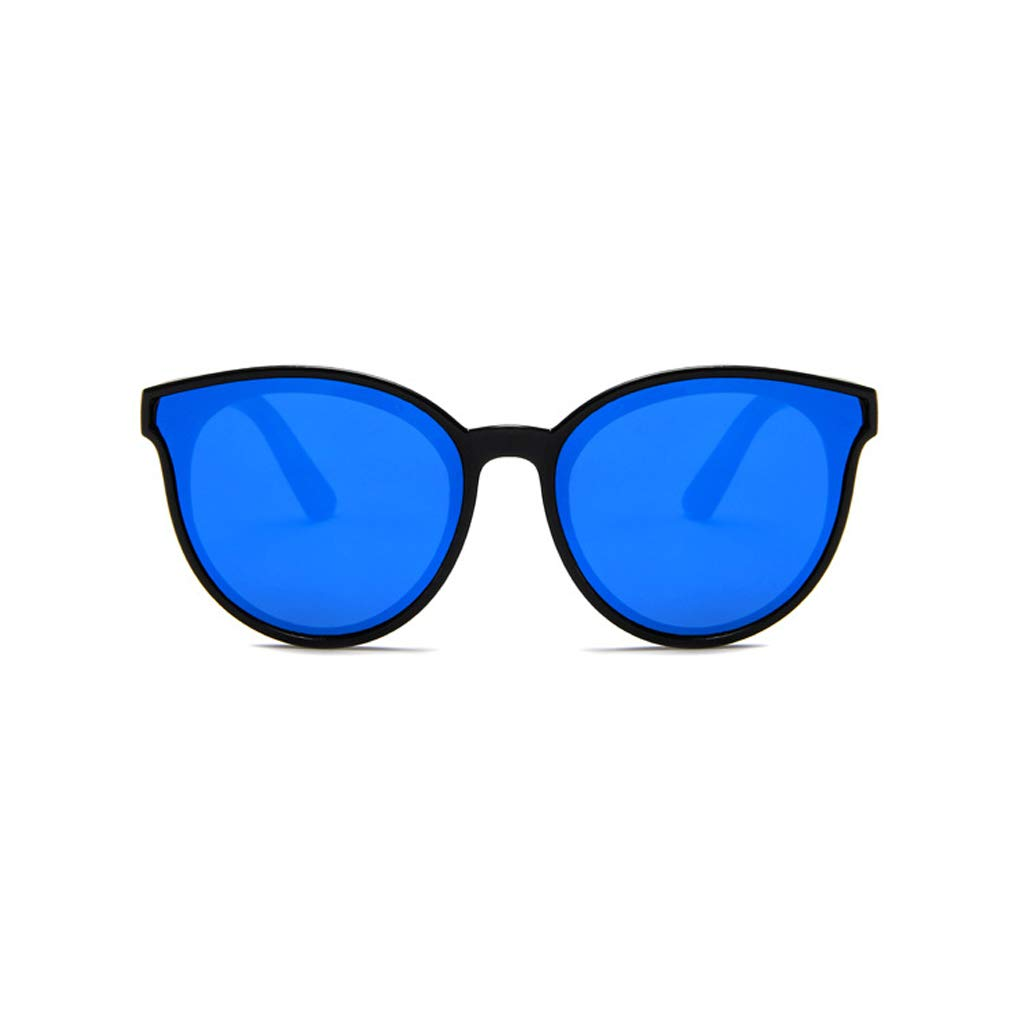 Brucelin UV400 Children New Fashion Baby Travel Sunglasses for Boys and Girls BBL