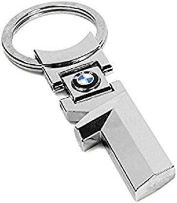 Madison Bogoo Porte-cl/és Porte-cl/és pour BMW S/érie 1
