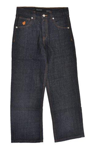 Rocawear Boys Jeans - 9
