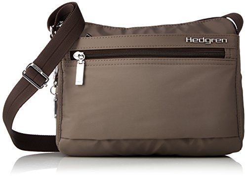 hedgren-eye-shoulder-bag-with-rfid-blocking-pouch-womens-one-size-sepia-brown