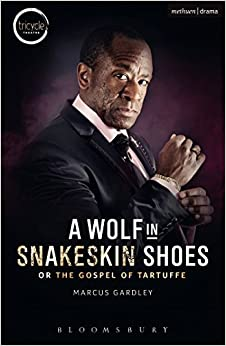 Book A Wolf in Snakeskin Shoes (Modern Plays) by Marcus Gardley (2015-10-14)