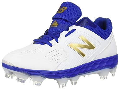 Highest Rated Womens Softball & Baseball Shoes