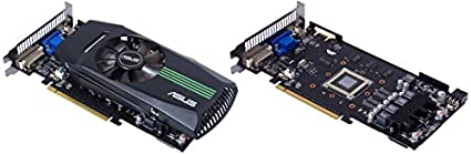 ASUS ENGTS450 DIRECTCUDI1GD5 DRIVERS FOR WINDOWS