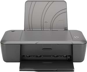 HP Deskjet 1000 CH340B - Impresora de tinta color (12 ppm, A4)