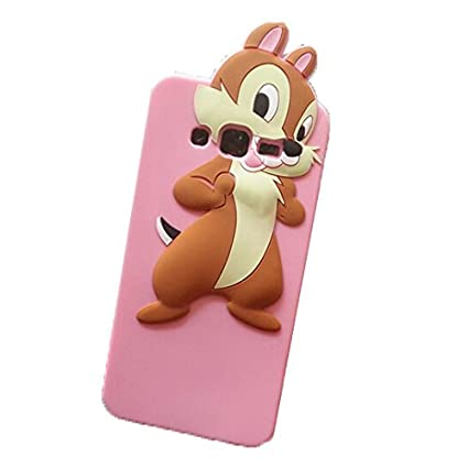Amazon.com: coco-88 for Samsung Galaxy I9060 Case I9082 Case ...