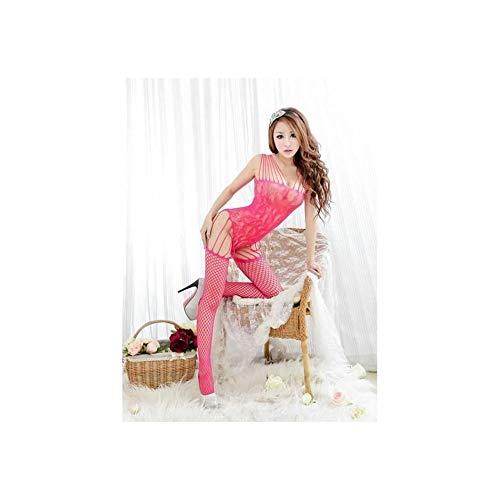 Huyizhi Biancheria Rosy Da da intima donna donna ZrZBxSE