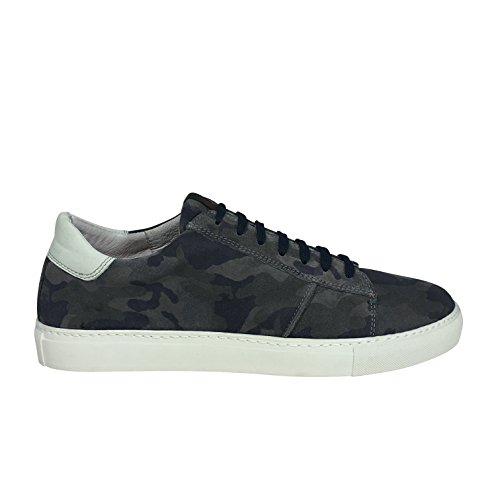 Wally Walker  Last, Sneakers Basses homme
