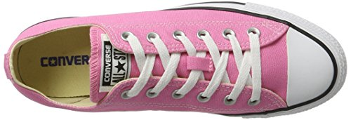 Converse All Star - Zapatillas, Unisex, , Rosa (Rosa)