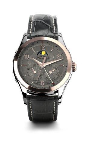 armand-nicolet-mens-8742b-gs-p974gr2-m02-analog-display-swiss-automatic-grey-watch