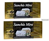 Sanchis Mira Turron de Alicante 7 oz Just arrived