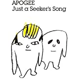 Just a Seeker's Song