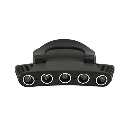 Led Headgear Lights - 6