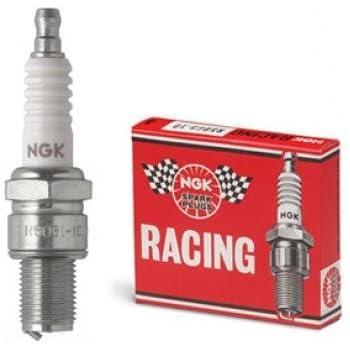 NGK 5791 Spark Plug 4 Pack