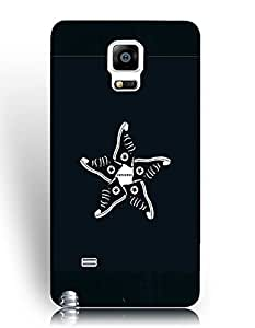 Samsung Galaxy Note 4 Fundas, Animated TPU Fundas, Popular Converse Brand Logo Pattern Fundass for Team/Sport