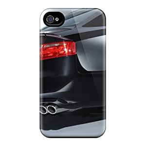 CkX47804wrxj Cases Covers For Iphone 6/ Awesome Phone Cases