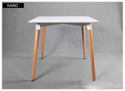 Tisch Bauhaus Marcel Breuer B Tisch Stahlrohr Bauhaus Vintage With