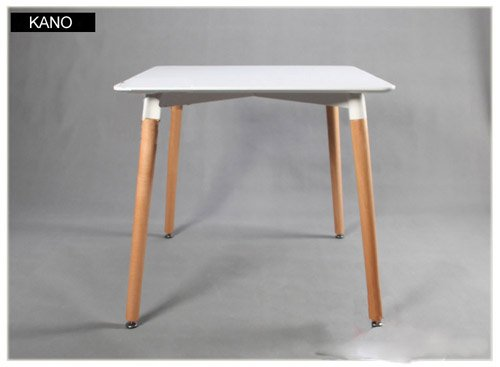 Bauhaus tisch excellent art deco bauhaus re chrome table for Couchtisch bauhaus