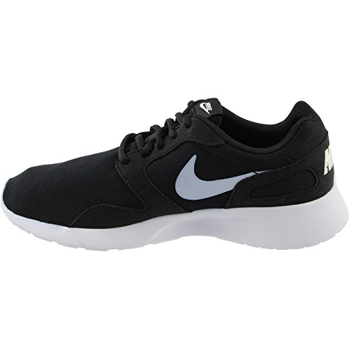 White Black Nike Shoes Kaishi Women Running white qZx17HP