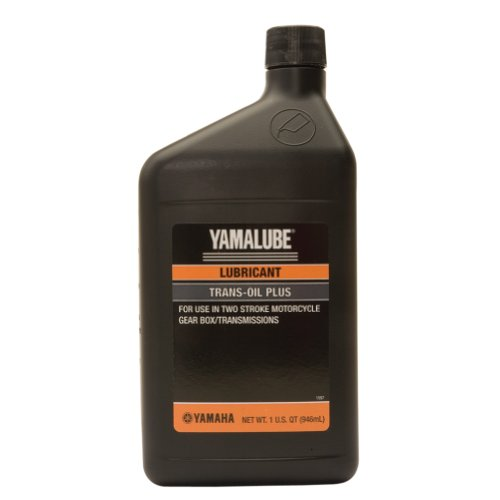 Yamalube Trans Oil Plus 20W-40 32 (Trans Oil)