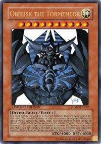 god cards in a yu gi oh game - 7