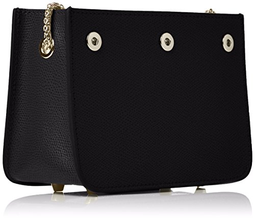Mini Body Onyx Noir Metropolis Furla Crossbody 1xP0PZ