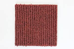 12'x18' - Fire and Spice - Indoor/Outdoor Area Rug Carpet, Runners & Stair Treads