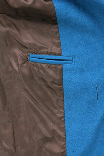 ELOPE Newt Scamander Costume Coat for Adults by ELOPE (Image #5)