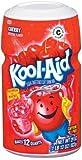 Kool Cherry Drink Mix 8 QT (Pack of 24)
