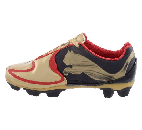 Puma , Chaussures de foot pour homme