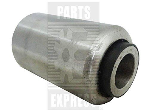 1330323C2 - Parts Express, Chaffer, Arm, Bushing