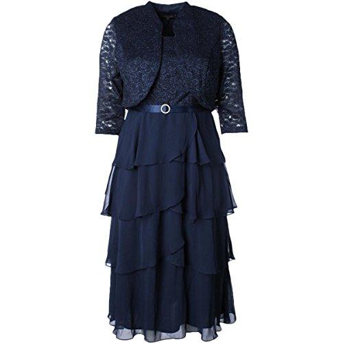 2pc dress - 9