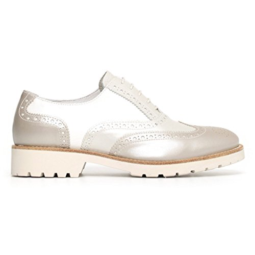 Nero Femme Nero Basses Giardini Giardini Sneakers XqR5RHw